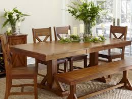 Luxury Kitchen Table Sets Dining Table White Farmhouse Dining Table Luxury Dining Table