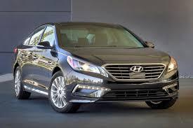hyundai sonata 2015 exterior. hyundai sonata sedan 2015 limited pzev 4dr 24l 4cyl 6a exterior