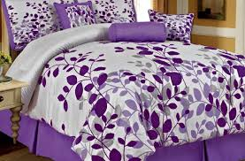duvet : Cotton Quilt Covers King Size Target Comforter Sets Twin ... & Full Size of Duvet:cotton Quilt Covers King Size Target Comforter Sets Twin  Comforter Cover ... Adamdwight.com