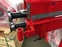 bead rollers description additional information specifications