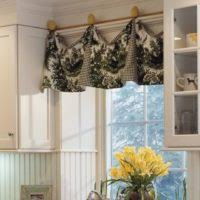 green black mesmerizing: amusing design window curtain valance ideas featuring white black colors paris theme curtain valance and white wooden glass frames