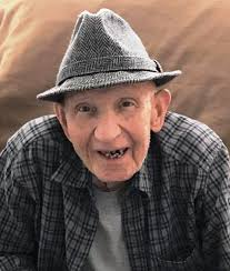 Obituary for U.S. Army Ret. MSG. Ralph Thomas Crawford, Jr. | Sullivan's  Highland Funeral Service & Crematory, Inc.