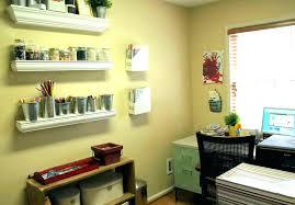 office craft room ideas. Office Craft Room Ideas Small Idea Home Design Space