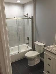 st louis bathroom remodeling. bathroom remodel st louis remodeling