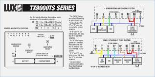 hunter thermostat wiring diagram 44299 wiring wiring diagrams Dometic Thermostat Wiring Diagram hunter thermostat wiring diagram full size air conditioner at justdesktoallpapers hunter thermostat wiring diagram 44299