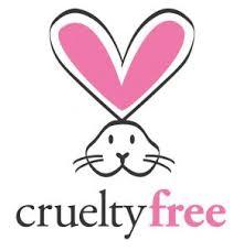 Image result for against animal torture logo