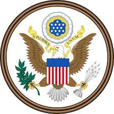Fugitive <b>Slave Act</b> of 1850 - Wikipedia