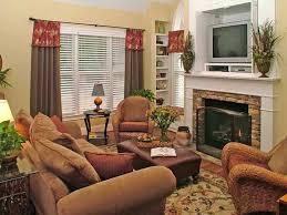 apartment interior design bangalore small living room with