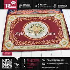Buy Cheap China carpet prices in india Products Find China carpet