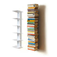 Wall Bookshelf Spine Wall Shelf Canada Spine Bookshelf Freedom Spine Wall Shelf
