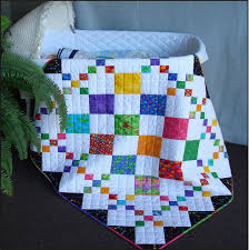 Best Baby Quilt Designs Ideas Images - Trend Ideas 2017 ... & 29 Images Of Baby Quilts Cahust Com Adamdwight.com