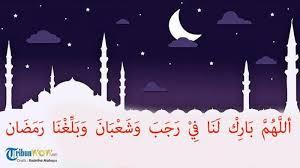 Kalender islam (hijriyah) tahun 2021 m. N H0atttddmaem