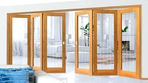 full size of small living room with patio doors ideas glass supplied and fitted inspirational for