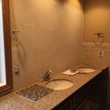 express kitchen baths 17 photos contractors 9500 w manhattan monee rd frankfort il phone number services yelp