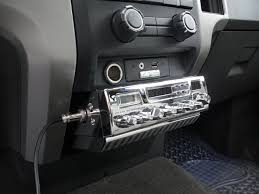 wiring diagram for ford f150 radio images additionally 2015 ford f 150 radio in addition 2012 ford f 150 radio