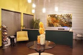office reception layout ideas. Best Office Reception Layout Ideas