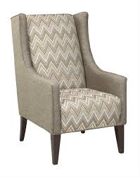 North Shore Living Room Set Accent Chairs Clearance With Traditional Dark Brown Ashley North