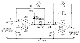 ac dc wiring diagram ac image wiring diagram ac to dc wiring diagram vespa scooter engine diagram wiring a two on ac dc wiring