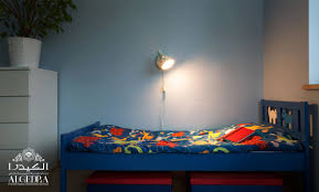lighting for kids room. Lighting For Kids Room