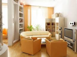 Image Gallery Of Small Living Room Layout Ideas Vibrant Inspiration 2 1000  Ideas About Layouts On Pinterest
