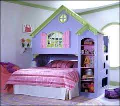 light purple bed sets magnificent images of pink and purple girl bedroom design and decoration ideas light purple bed