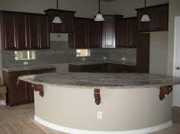 labels grey backsplash kitchen dark