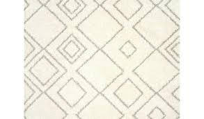 safavieh moroccan rug by tablet desktop original size back to target rug handmade navy blue