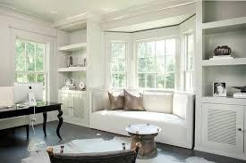 bay window seat. Perfect Seat Window Seat In Bay To 2