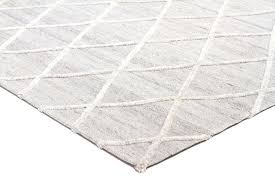 diamond pattern rug diamond floor rug diamond pattern rug bedroom diamond pattern rug