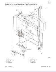 Exelent mercury 150 outboard wiring diagram frieze electrical rh suaiphone org mercury marine wiring diagram 135