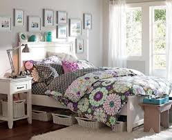 Teen Bedroom Decor With Adorable Styles And Accessories Chatodining  regarding The Most Elegant cute Teens Room