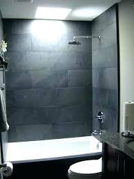 slate bathroom tile slate bathroom tile slate grey bathroom tiles grey slate bathroom wall tiles grey