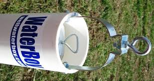 WaterBoy Well Bucket