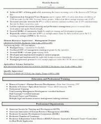 Example Of Resume For Human Resource Position 24 Great Sample Human Resources Manager Resume Free Design Template 22