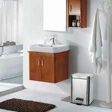 Badezimmerteppich Nach Maßanfertigung Booxpw