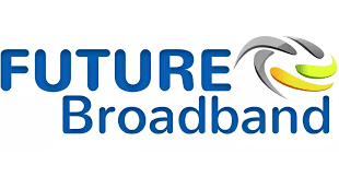 Broadband logos in.ai,.eps,.svg &.cdr vector formats for free download. Why I Switched From Aussie Broadband Nbn To Future Broadband Performance Nbn Ausdroid