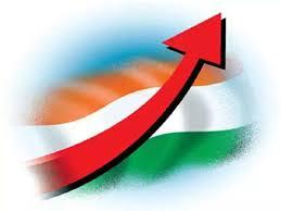 Adb Organizational Chart 2018 Asian Development Bank Adb Retains Indian Growth Forecast