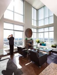 Small Picture Home Decor A Condo with the Citys Best View Avenue Calgary