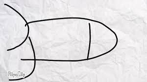 Disegni Belli Da Disegnare Beautiful Simple Drawings Beautiful Easy