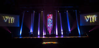 Cool Church Stage Designs Cathedral Walls Church Stage Design Ideas Church Stage