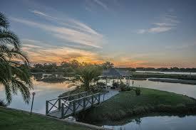 Martin Fields Beach Retreat - Home | Facebook