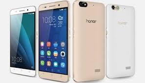huawei 2. huawei honor 4c harga rp 2 jutaan u