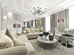 chandeliers in living room unique living room chandelier bright living room lighting ideas chandelier design for