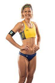 Laura passed away from her battle with cancer peacefully with her family by her side on june 4, 2016. Beach Volleyball