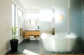 Kitchen Partition Wall Designs Interior Partitions Room Zoning Design Ideas
