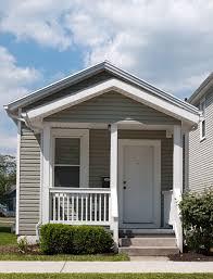 tiny house loans. Tiny Home Quicken Loans House