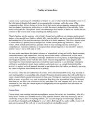 personalized simply writing care select custom essay school com custom essay