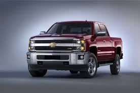 2018 chevrolet 3500 dually. simple dually 2018 chevrolet silverado 1500 crew cab specs  to chevrolet 3500 dually 3
