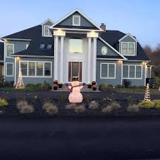full size of manufacturer home insurance nj manufacturers home insurance car quotes auto insurance quotes