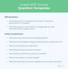 Customer Service Survey Questions Template Resume Examples Internal